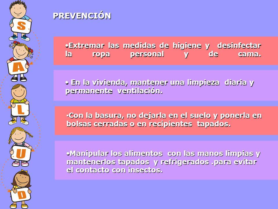 PREVENCIÓN: Vacuna contra la hepatitis A La enfermedad se propaga con facilidad donde hay escasa higiene.
