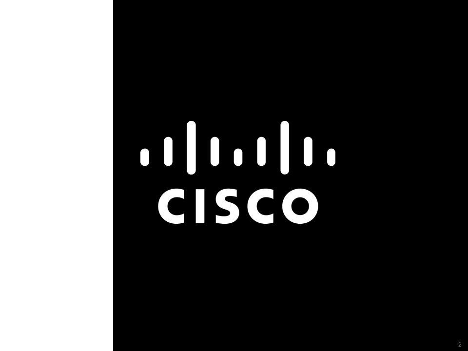 3 Dos Científicos en Computación, Len Bosack y Sandy Lerner fundaron Cisco Systems Bosack y Lerner armaron redes cableadas entre dos edificios del campus de la Universidad de Standford Una tecnología debe ser creada para ocuparse de distintos protocolos de area local; Nace el Router multi-protocolo 1984