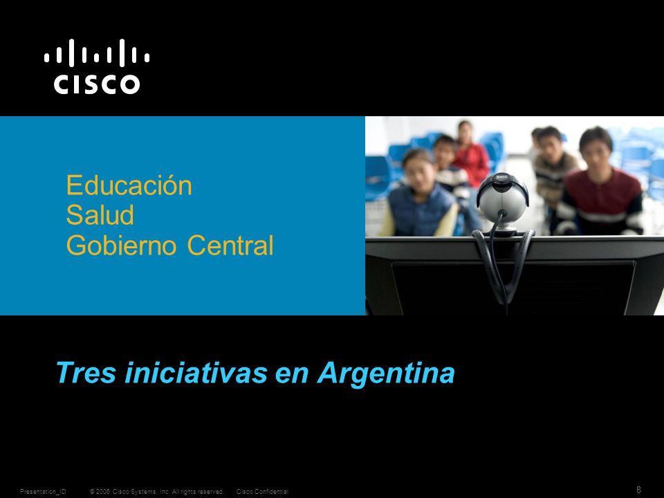 9 La brecha estimada de recursos con habilidades totales en tecnologías de redes en América Latina es de alrededor de 84.000 profesionales en 2007, creciendo a 126.000 para 2010, estas cifras representan una demanda insatisfecha del 25% en 2007 y del 27% en 2010 Nota: FTE = Full Time Equivalent.