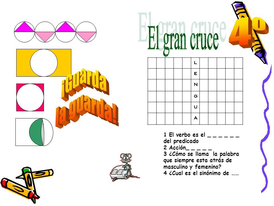 A) 2/10+3/10+3/10= 8/10 B) 1/2x3/4= 3/8 cuadriláteroslado1lado2perímetros cuadrado11,75 47 rombo15,3 61,2 rectángulo7,145,324,88 paralelogramo5,158,5927,78
