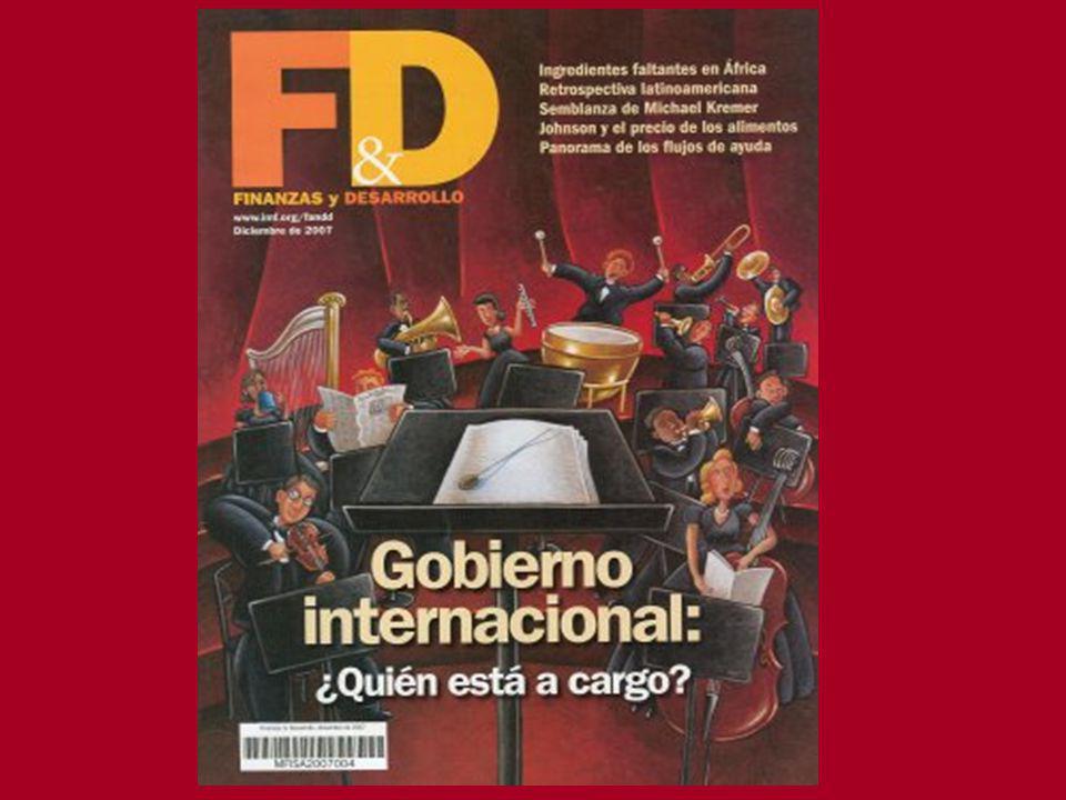 ADMINISTRACIÓN NACIONAL-GASTOS POR FINALIDAD REESTRUCTURADOS SEGÚN ENFOQUE INTEGRAL En millones de pesos de diciembre de 2001 (Año 2013 – Proyecto de Ley) Serv.
