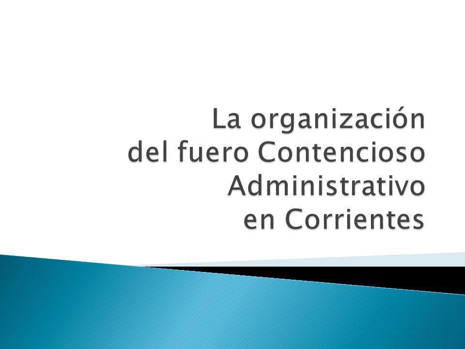 REMISION DE LAS ACTUACIONES (art.253) dentro del 5to.