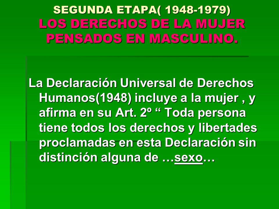 FENOMENO SOCIOPOLITICO : LA OMS HA DEFINIDO A LA V.F COMO UN FENOMENO EPIDEMIOLOGICO.