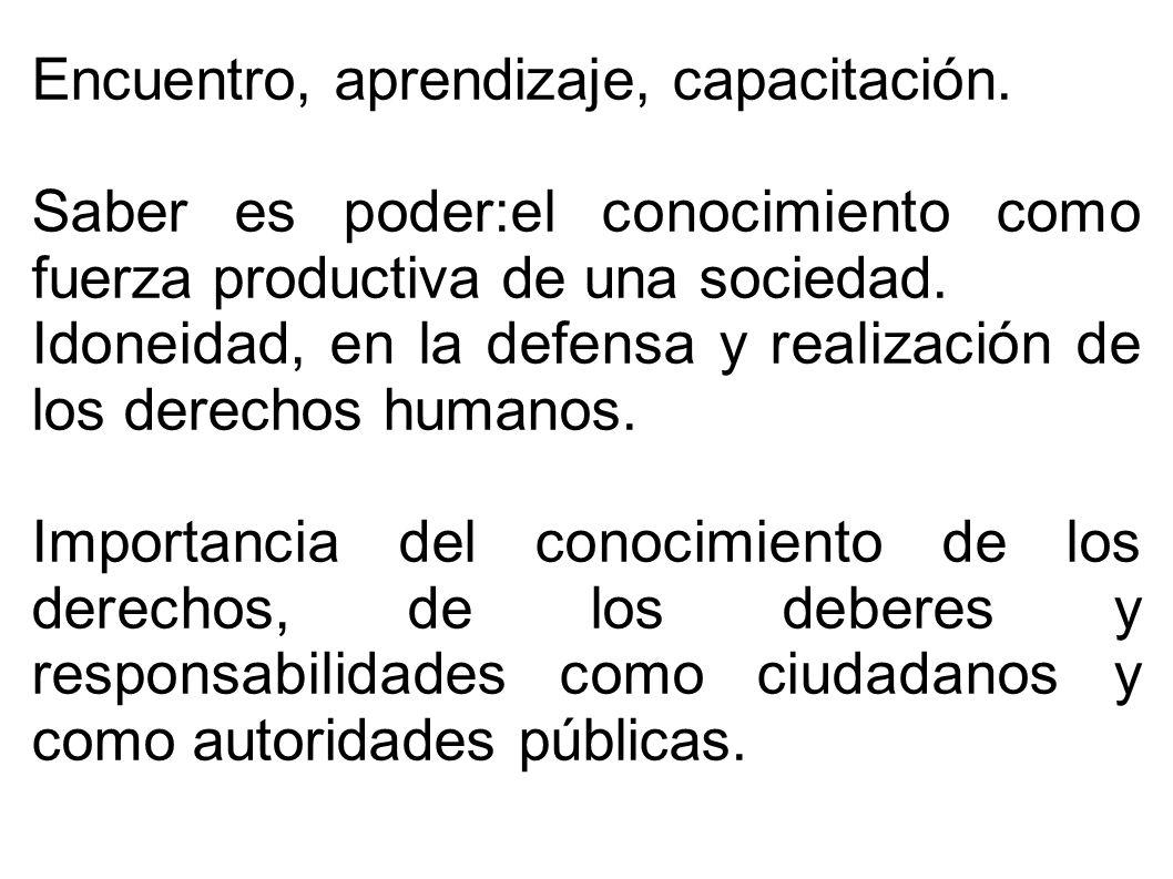 Protección constitucional de los derechos humanos en democracia: 1) La tutela constitucional efectiva.
