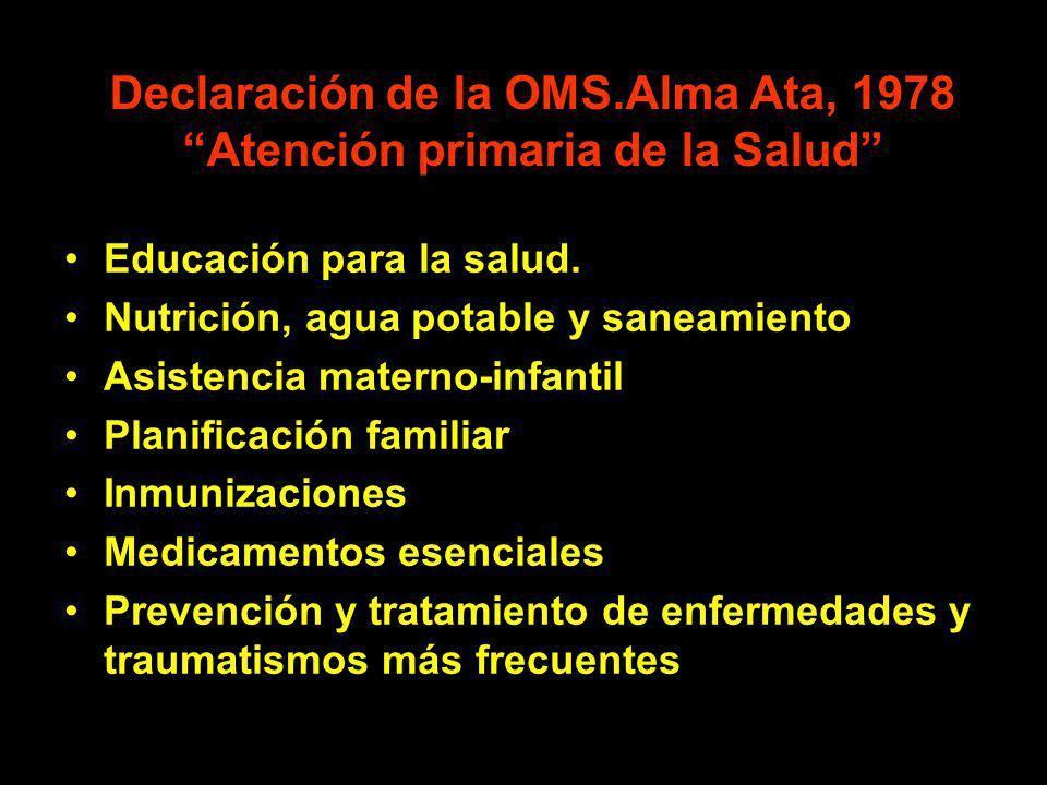 IMPORTANCIA DE LA EDUCACION DE LOS PADRES EN LA SALUD DE LOS HIJOS