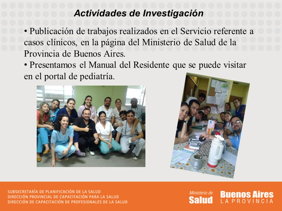 CAPACITACION EN BIOSEGURIDAD JORNADA INTERRESIDENCIAS Los esperamos a compartir su formación con nosotros!