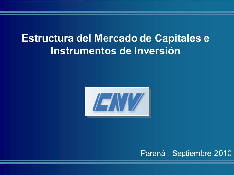 FONDOS COMUNES DE INVERSIÓN CERRADOS Patrimonio Activos financieros y/o realesPatrimonio Activos financieros y/o reales Activos Financieros (Idem FCI