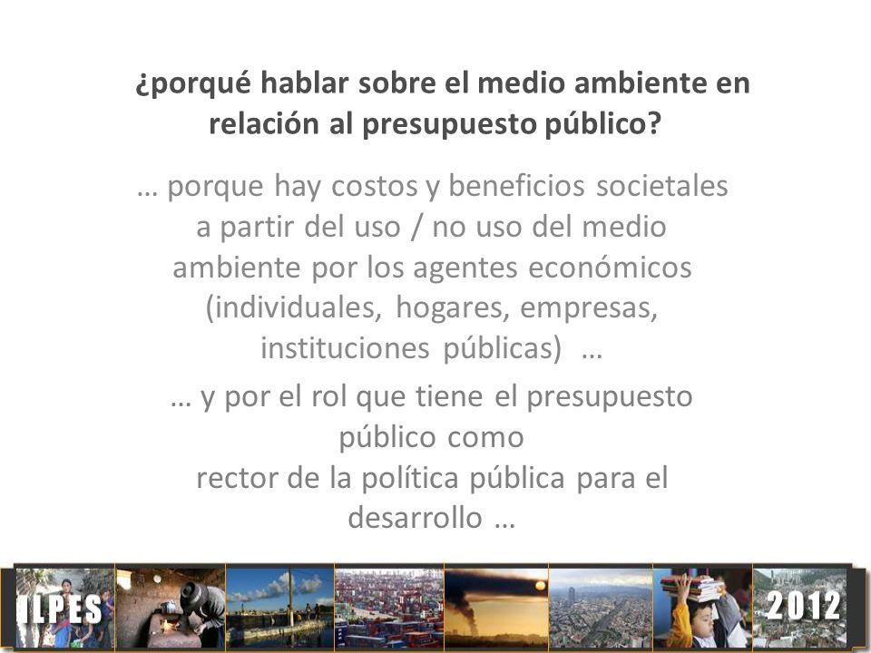 AMÉRICA LATINA Y EL CARIBE (CIUDADES SELECCIONADAS): CONCENTRACIÓN ANUAL MEDIA DE MP10 RESPECTO DE LAS NORMAS NACIONALES E INTERNACIONALES, 2000-2004 (En microgramos por metro cúbico (µg/m³)) Fuente: Comisión Económica para América Latina y el Caribe (CEPAL), sobre la base de Organización Panamericana de la Salud (OPS), Evaluación de los efectos de la contaminación del aire en la salud de América Latina y el Caribe, Washington, D.C., 2005.