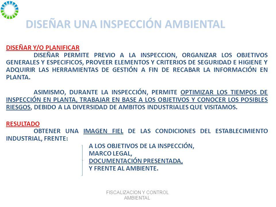 Efluentes Líquidos Ley 10474 Ley 5965 Emisiones Gaseosas Ley 5965 Decreto 3395/96 Residuos Especiales Ley 11720 Ley 13515 Decreto 806/97 Residuos Patogénicos Ley 11347