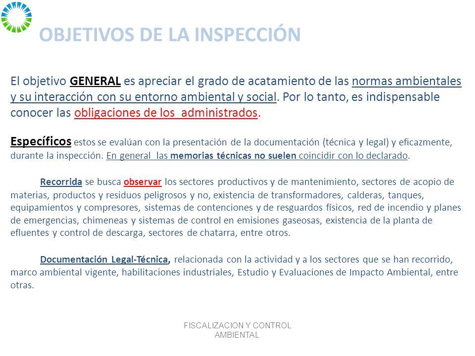 5 - INVESTIGACIÓN DE CAMPO - ALMACENAMIENTO - Deberá estar suficientemente separado de líneas municipales o ejes divisorios de predios en razón del riesgo que presenten.