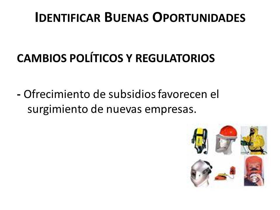 P LAN F INANCIERO / ALGUNAS DEFINICIONES PRECIO Es la cantidad de dinero dada a cambio de una mercancía o servicio.
