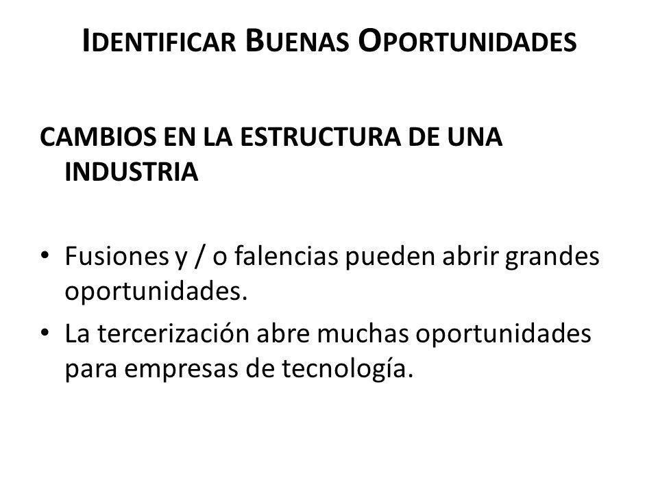 P LAN DE O PERACIONES / P RODUCCION Almacenamiento De materia prima e insumos; Se debe tener una cantidad razonable para asegurar la continuidad en las operaciones de producción.
