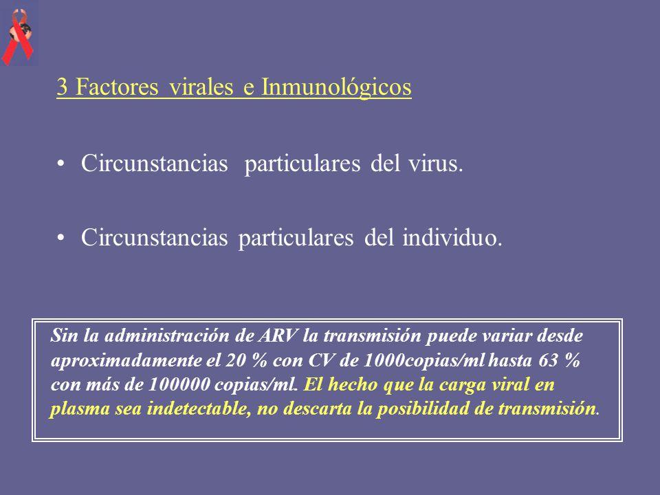 Control Prenatal Precoz – Periódico – Completo – Amplia cobertura Prevención Del riesgo Pesquisar mujer en edad fértil Pesquisar embarazada (*) (*) Estudios complementarios y serología Serología : VIH, Sífilis (VDRL)-(FTA), Hepatitis B y C ( Hbs Ag-anti Hbc), Toxoplasmosis, Chagas – HTLV 1 y 2 Para VIH- CONSENTIMIENTO INFORMADO Y FIRMADO POR LA PACIENTE