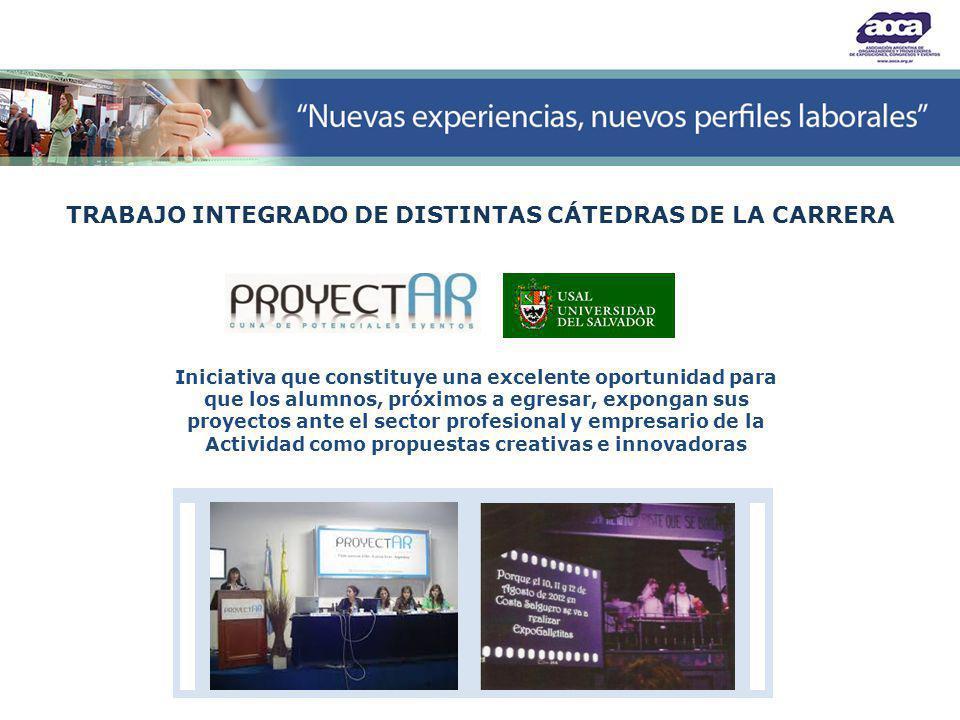 Ing. Diego Gutiérrez - Presidente AOCA presidencia@aoca.org.ar