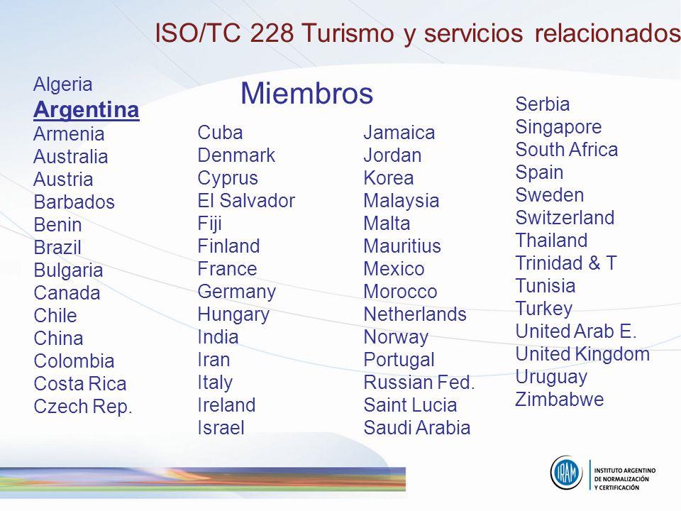 Algeria Argentina Armenia Australia Austria Barbados Benin Brazil Bulgaria Canada Chile China Colombia Costa Rica Czech Rep. Cuba Denmark Cyprus El Sa