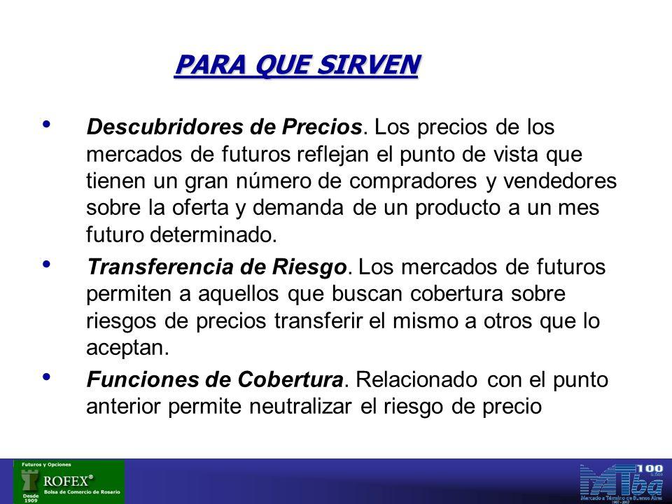 Tons. EVOLUCION VOLUMENES MENSUALES MERCADOS ARGENTINOS Comparativo 2007-2008