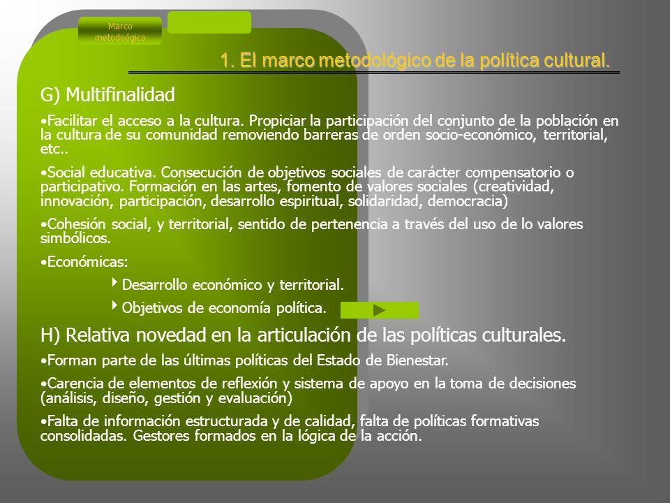 C) Intencionalidad y satisfacción de necesidades Acción deliberada y consciente.