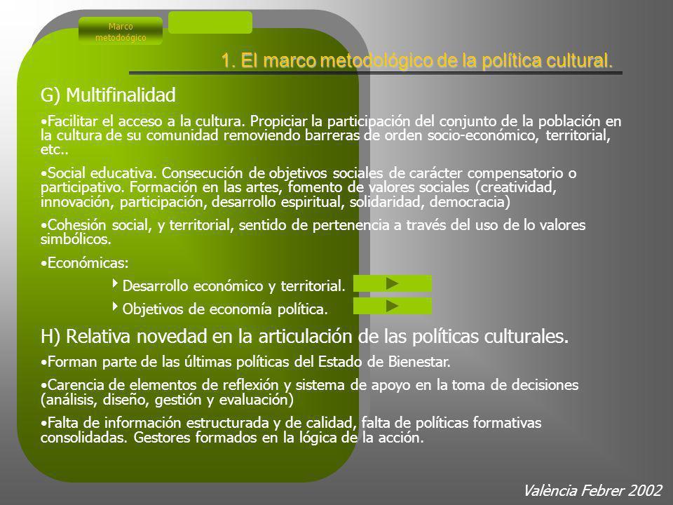 C) Intencionalidad y satisfacción de necesidades Acción deliberada y consciente. Asunción de finalidades/objetivos para resolver necesidades. Voluntad