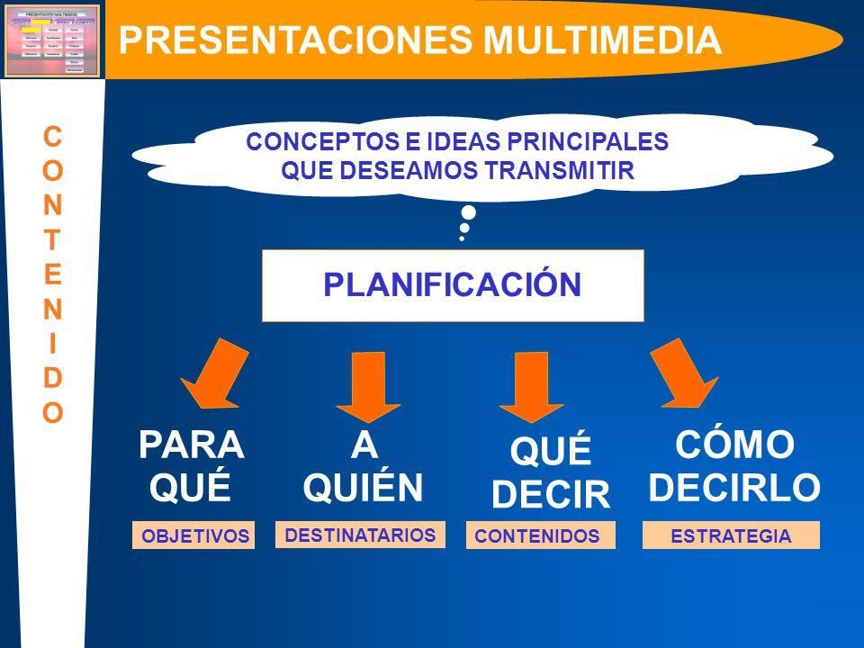 ¿Cómo implicar y conseguir la participación del alumno.