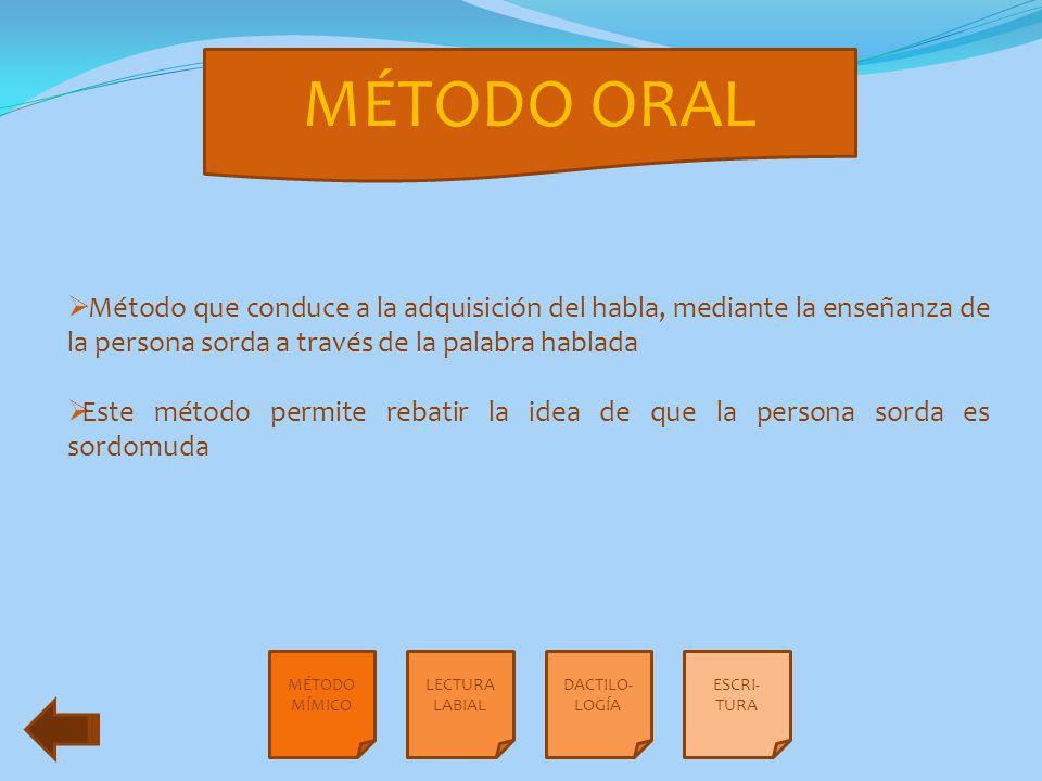 Actividades y juegos para trabajar con los/as niños/as ¡LIBROS, CÁMARA...