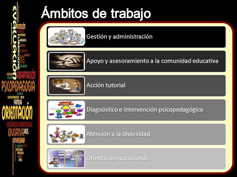 Barriocanal, Luis (2007) Internet como herramienta para la orientación educativa.