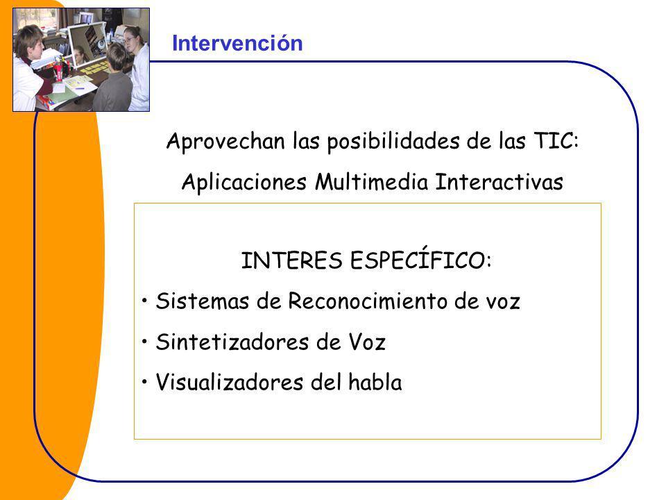 Uso de los recursos tecnológicos en las diferentes fases de los procesos de investigación: Documentación y planificación Recogida de información Análisis de la información Difusión de los resultados Investigación