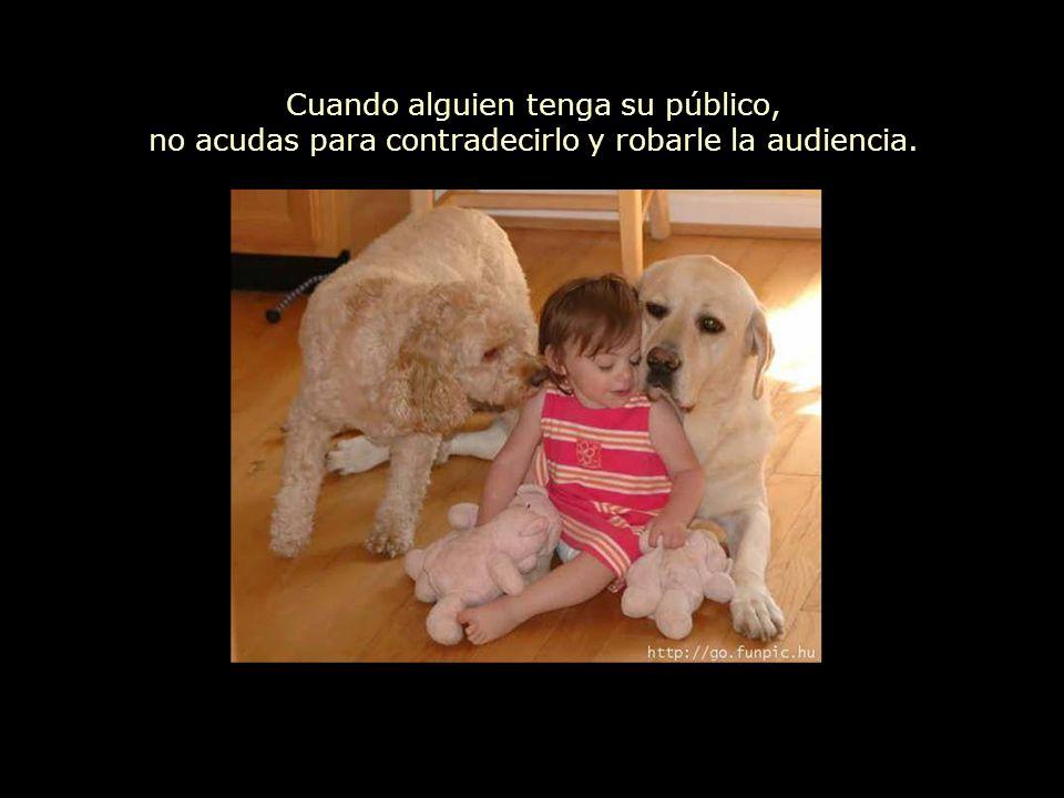 No trates de ser todo para tu pareja; admite que busque en otros lo que tú no puedes darle. www.lauragonzalezart.com.ar