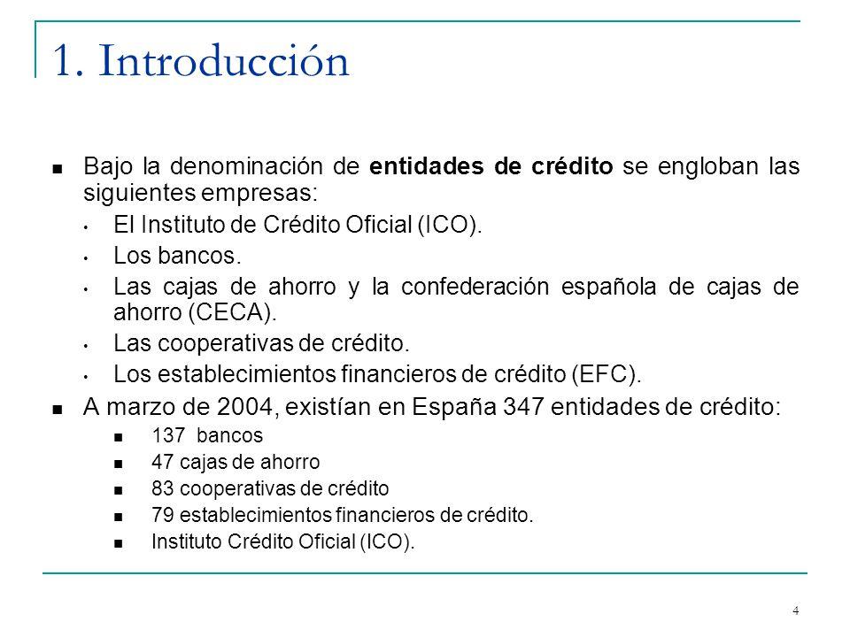 25 4.1 Normativa sobre contratación O.M.12/1989, capítulo 1º: O.M.