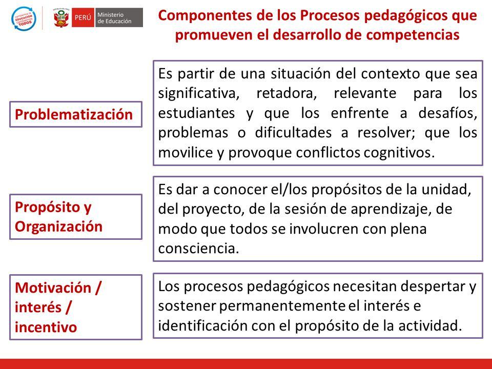 Un ejemplo de Ciudadanía Ciudadanía III ciclo Actúa con ayuda del docente para reducir el impacto ambiental en el lugar en el que vive.