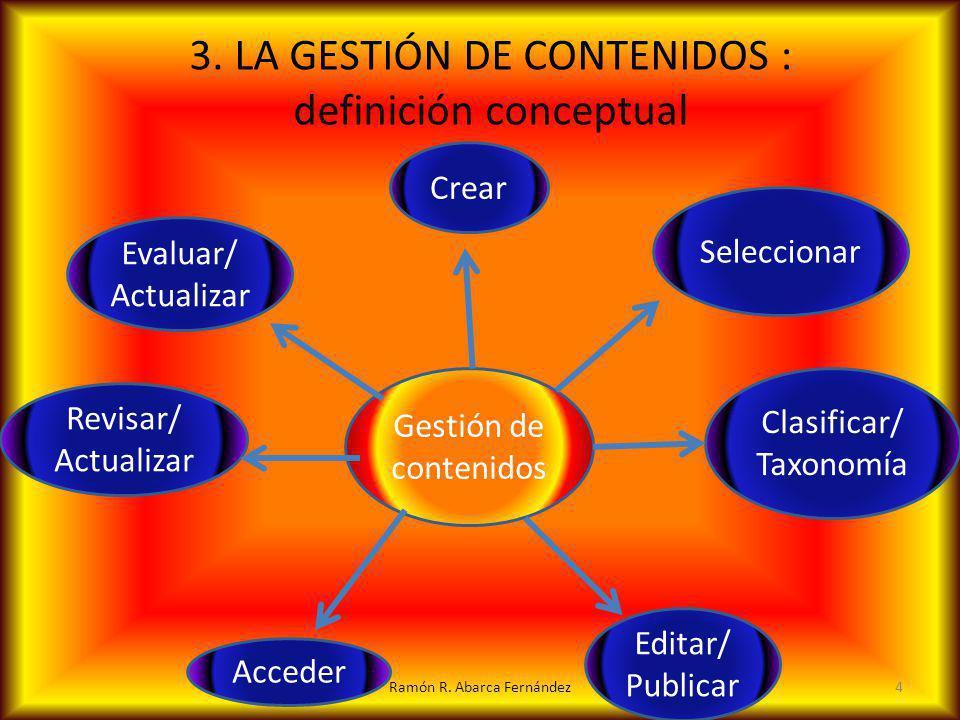 11.LAS SIETE EMFERMEDADES CONTRA LA ADMINISTRACION (E.