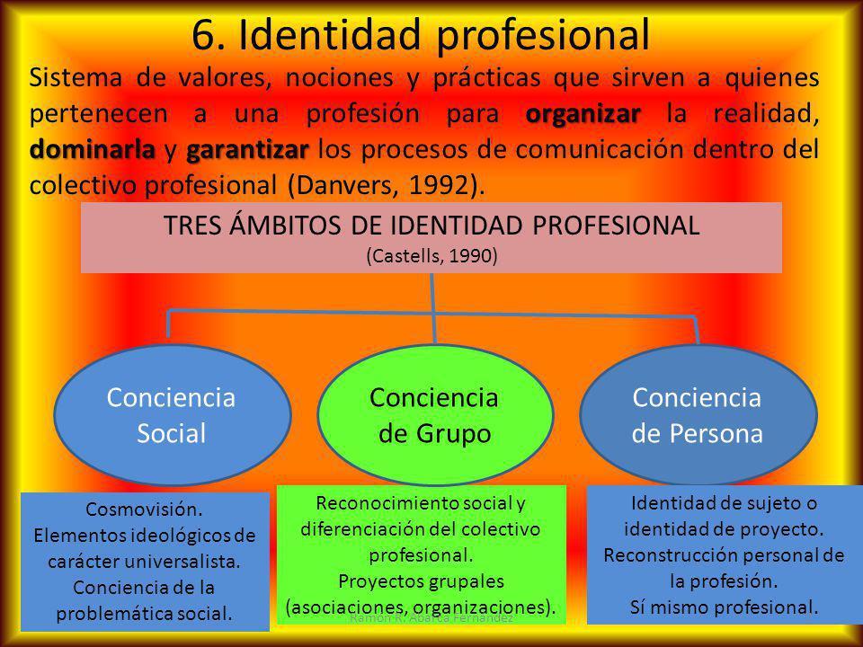 La construcción de la práctica docente mediante el uso de historias de vida y otras narraciones.