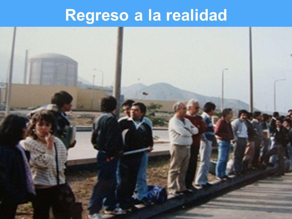 Slide 18 of # Publicaciones científicas 2000-2009 o Universidad Peruana Cayetano Heredia: 1111 o Universidad Nac.