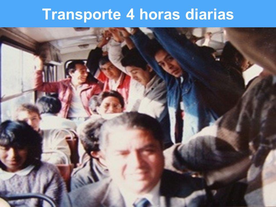 Slide 19 of # Publicaciones científicas 2000-2009 o U.