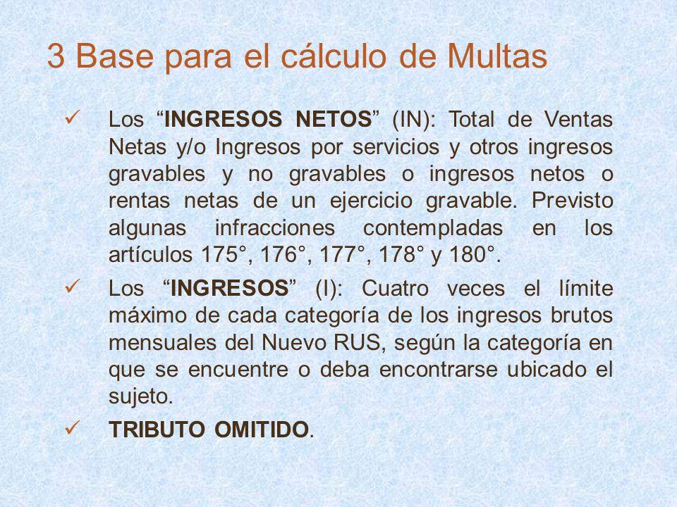 Los INGRESOS NETOS (IN): Total de Ventas Netas y/o Ingresos por servicios y otros ingresos gravables y no gravables o ingresos netos o rentas netas de