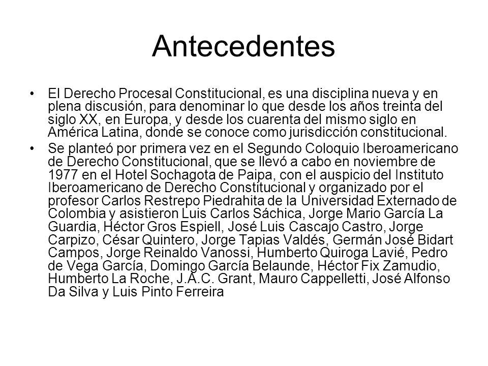 Actuales Representantes Mauro Cappelletti, Germán J.