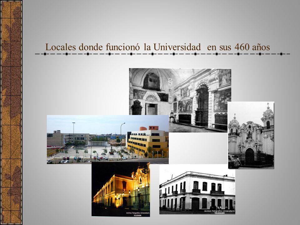 El Archivo como documento: Las Constituciones de 1571