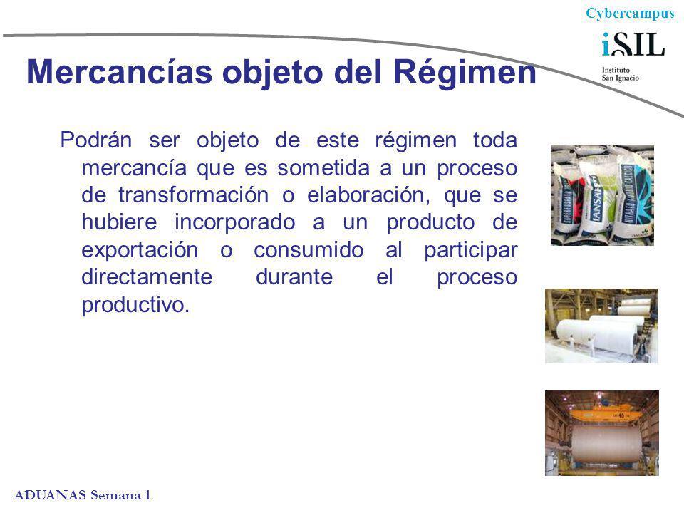 Cybercampus ADUANAS Semana 1 Documentos que exige ADUANAS Factura, documento equivalente o contrato según corresponda, de importación de mercancía, y Factura o boleta de Venta, según corresponda de exportación de mercancía.