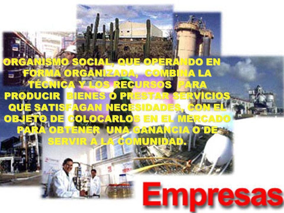 Mag GEO Augusto JAVES SANCHEZ 24 EMPOWERMENT Una nueva herramienta...