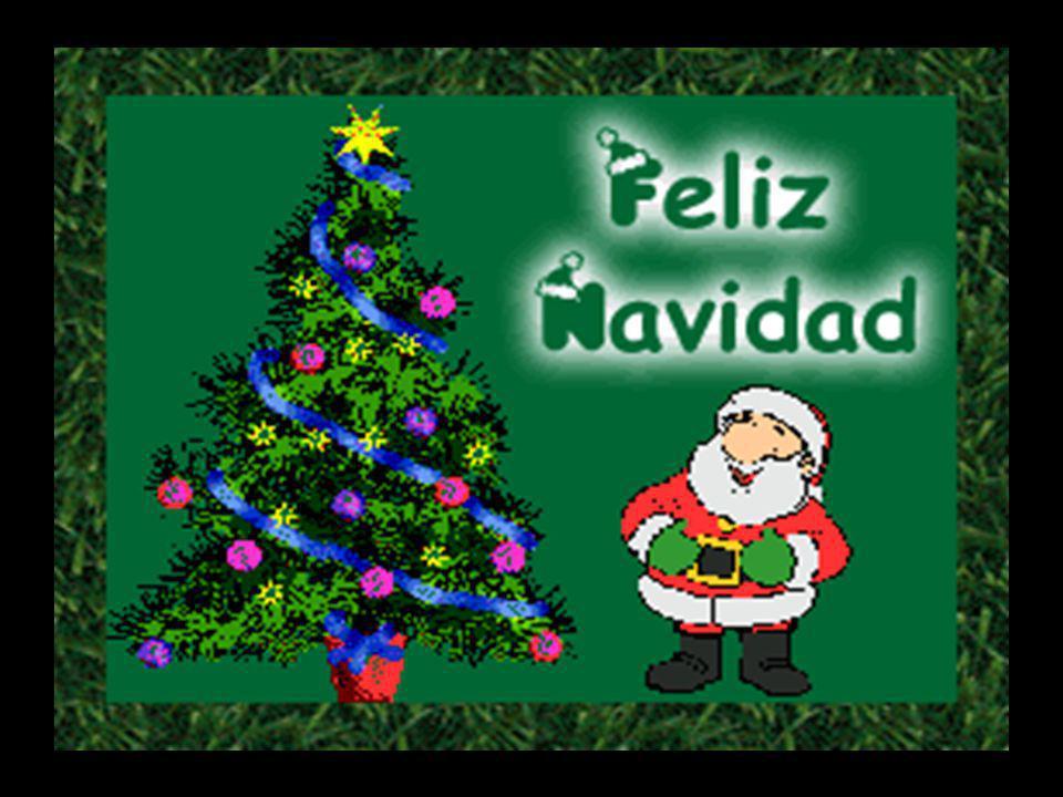 navidades asombrosas - Navidades Asombrosas