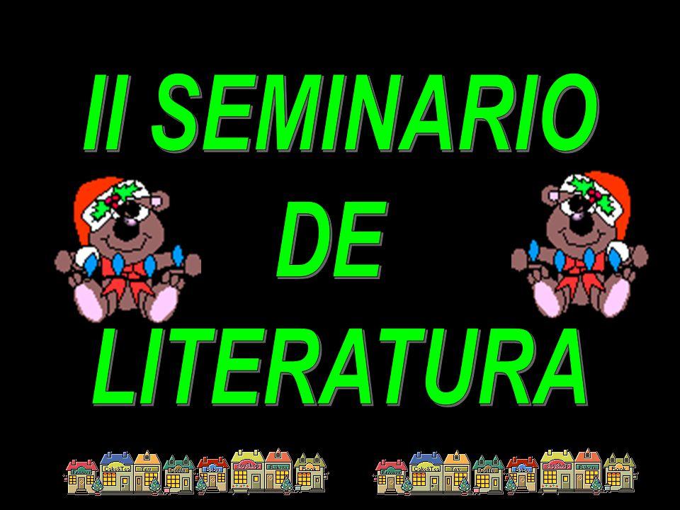 LA GENERACIÓN DEL 98 Detalle los datos biográficos de Camilo José Cela.