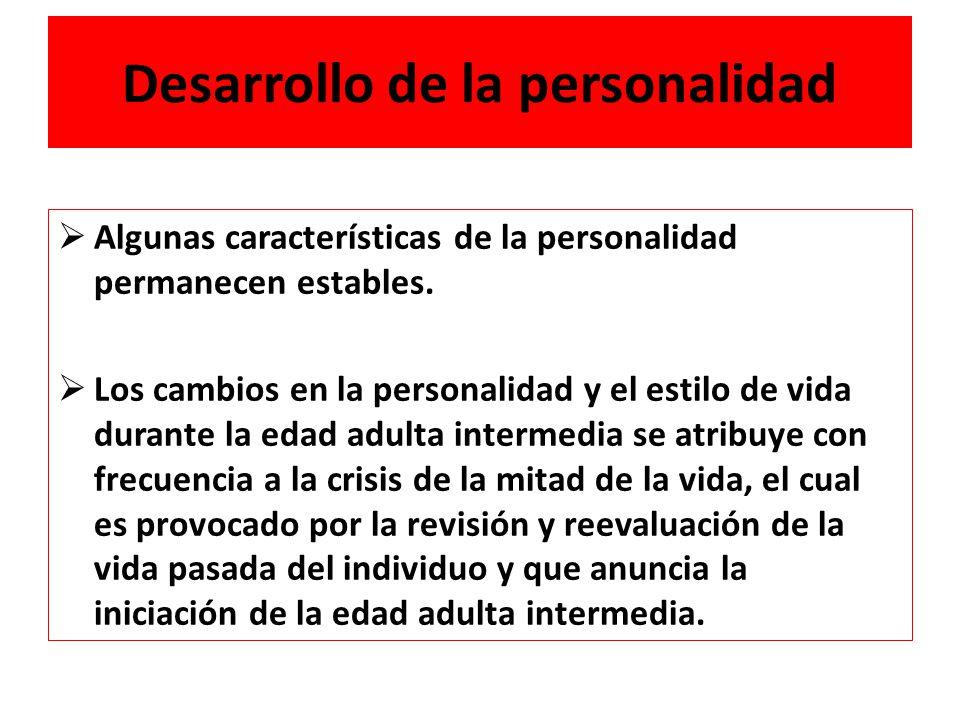 PIEL AUN JOVEN HUELLAS QUE DEJA EL TIEMPO CABELLO ABUNDANTE CALVICIE FACTORES QUE INFLUYEN EN EL DESARROLLO SOCIAL