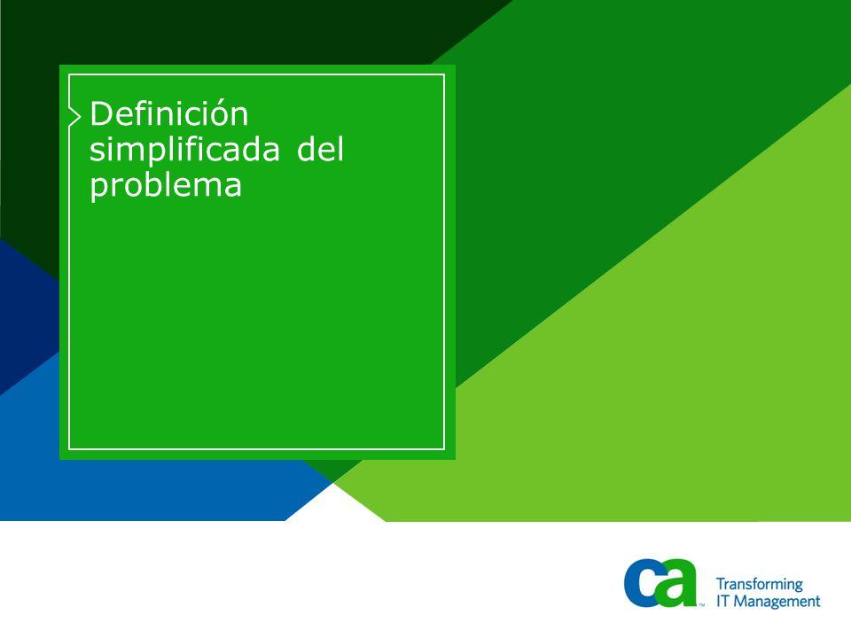 Modelos de Madurez.>Basados en la Capacidad. (CMM) >Basados en la Completitud.