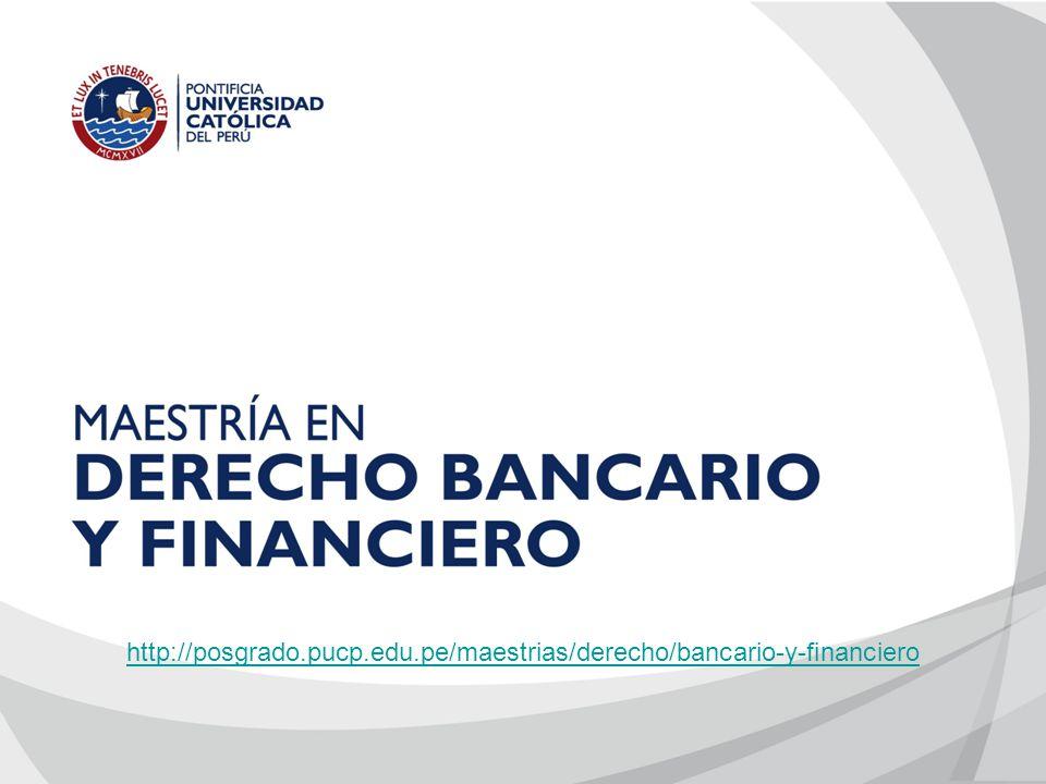http://posgrado.pucp.edu.pe/maestrias/derecho/bancario-y-financiero