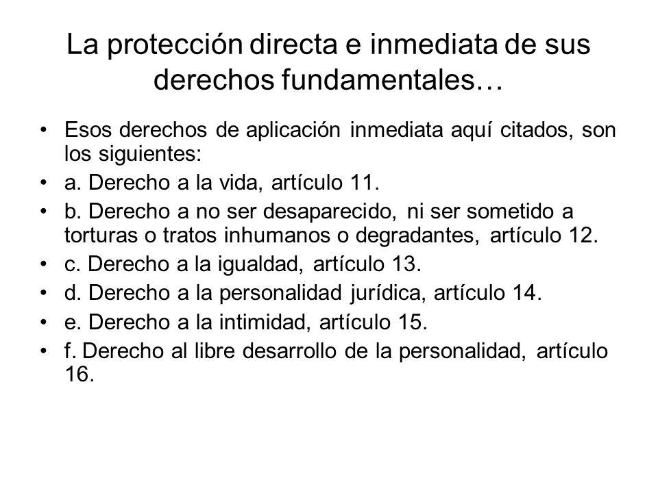 Sujeto Pasivo de la Acción de Tutela: Albendea, ha determinado una clasificación para los sujetos contra los cuales se dirige la acción de tutela: – A