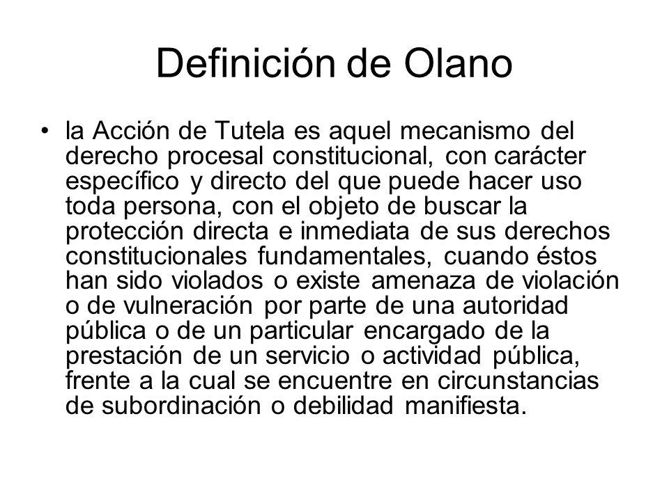 Toda Persona NATURAL JURÍDICA Nacional o Extranjera NacionalNacimiento Adopción a)Los naturales de Colombia, con una de dos condiciones: que el padre