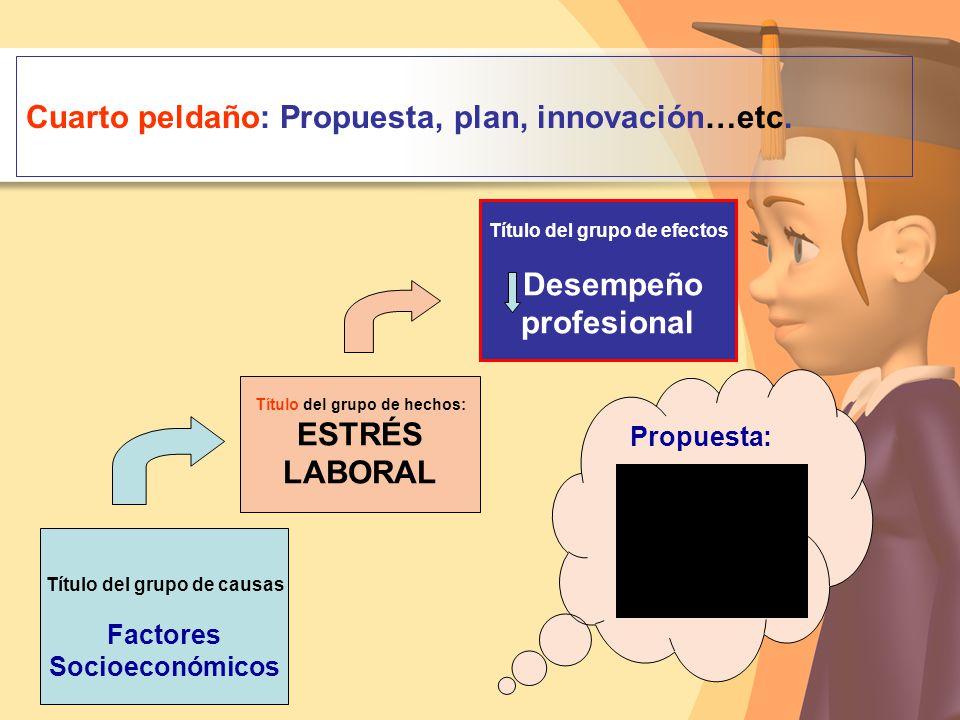 APLICACIÓN En base a su idea-anteproyecto, realice las siguientes actividades.