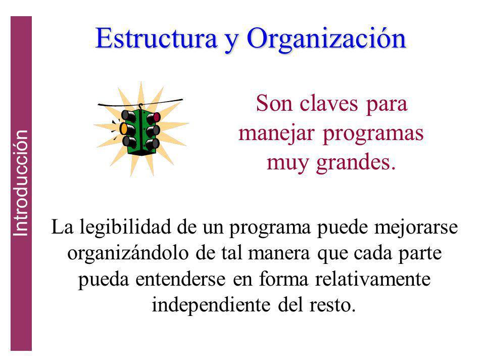 Programación vs Mantenimiento Creación inicial y verificación de un progama. Se refiere a las correcciones y los cambios que se realizan en un program