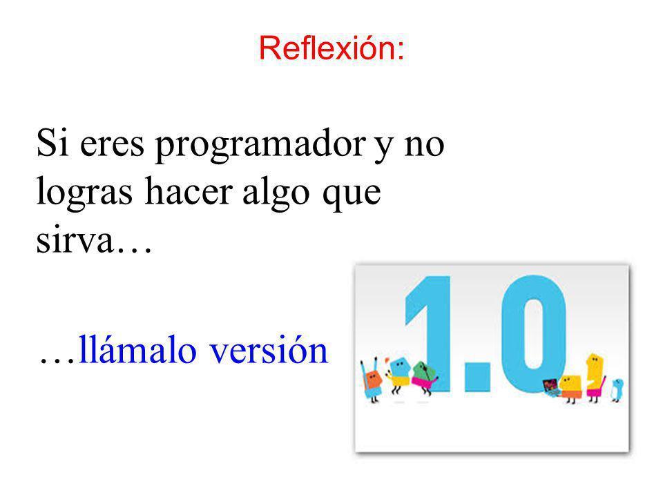 SISTEMA PARA PROCESAMIENTO DE UN LENGUAJE estructura del programa fuente programa fuente programa objeto en lenguaje ensamblador código de máquina relocalizable biblioteca archivos obj.relocal.