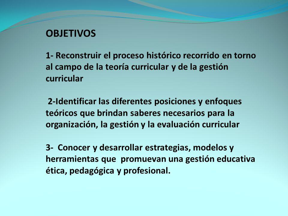 PRINCIPALES INTERROGANTES DE LA EDUCACIÓN ANTROPOLÓGICOS ¿a quién se educa.