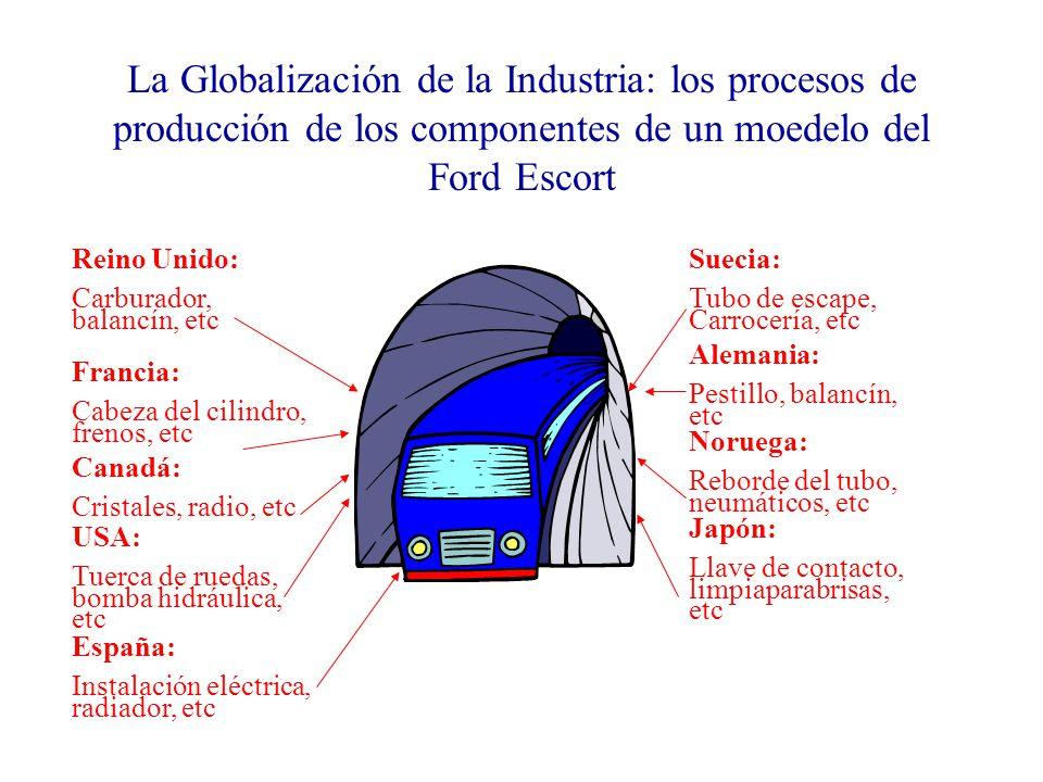 Variación mensual del Empleo en las Empresas de 100 y más Trabajadores de Lima Metropolitana. En %